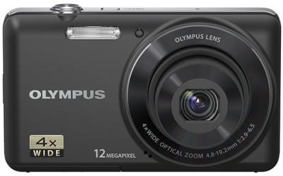 Buy Olympus VG-110: Camera