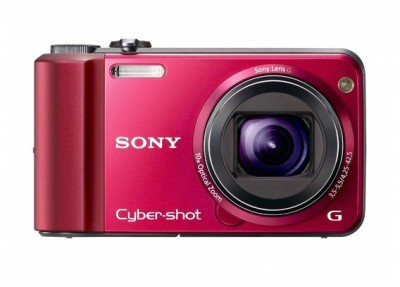 Buy Sony Cybershot DSC-H70: Camera
