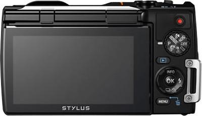 Olympus-TG-850-Tough