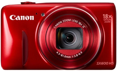 Canon-PowerShot-SX600-HS-Digital-Camera