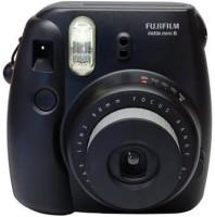 Fujifilm Instax Instax Mini 8 Instant Camera
