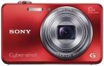 Sony DSC WX150