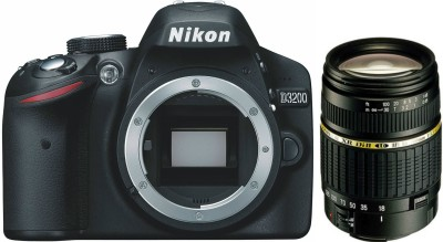 Nikon D3200 Dslr Camera Price Online In In Indian Cities Chennai