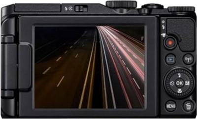 Nikon Coolpix S9900 Digital Camera