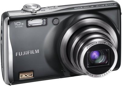 Fujifilm F70