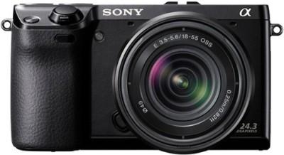 Sony NEX 7K