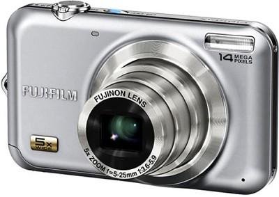 Buy Fujifilm FinePix JX250: Camera