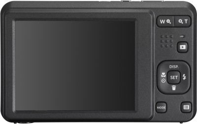 View Kodak Pixpro FZ51 Point & Shoot Camera Price Online(Kodak)