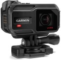 Garmin Action Camera VIrb XE Sports & Action Camera (Black)