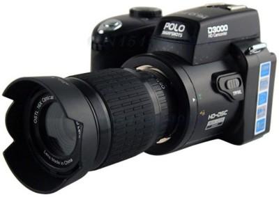 Dsantech-D3000-POLO-D3000-BODY-WITH-THREE-LENS-DSLR-Camera