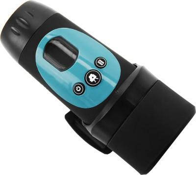 digiflip-cam002-sports-action-400x400-im