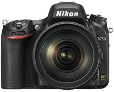 Nikon-D750-Body-with-24-120mm-VRLens-Body-With-24-120mm-VR-Lens-Mirrorless-Camera