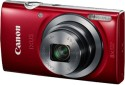 Canon Digital IXUS 160 Point & Shoot Camera