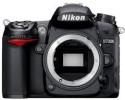 Nikon D7000 DSLR Camera Black, Body Only
