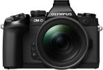 Olympus OM D E M1 with M.Zuiko Digital 12 40 mm f2.8 PRO