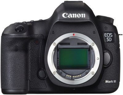 Canon-EOS-5D-Mark-III-(Body-Only)-DSLR