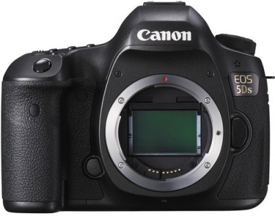 Canon-DSLR-EOS-5DS-Body-Body-DSLR-Camera