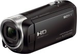 Sony HDR CX405