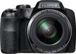 Fujifilm S 8500