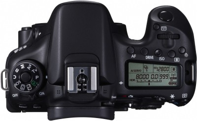 Canon-EOS-70D-(Body-Only)-DSLR