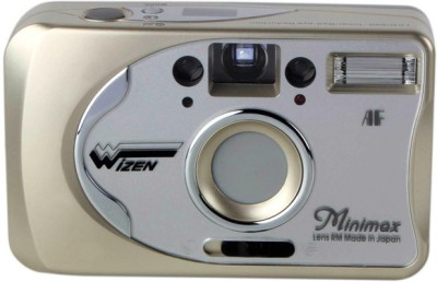 View Pixtek Minimax Point & Shoot Camera Price Online(Pixtek)
