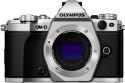 Olympus OMD E-M5 Mark II