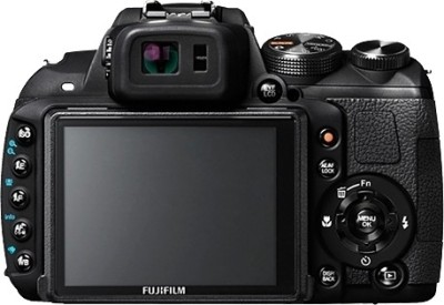 Fujifilm-FinePix-HS28-EXR