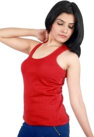 ITRENDZ Women's Camisole