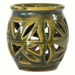 Villcart Ceramic Decorative