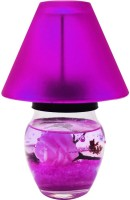 Dizionario Kettle Lamp 6.5 Glass 1 - Cup Candle Holder (Purple, Pack Of 1)