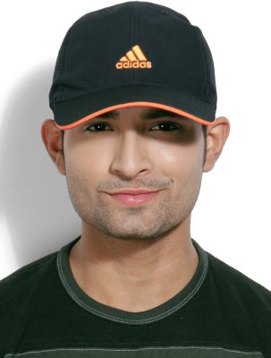 784f772527d Buy Adidas Solid 183 Cap (yet to be reviewed) 15991160 for online in india  on Flipkart at Yebhi.com