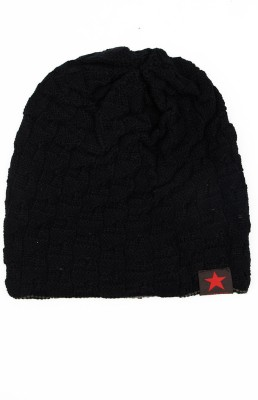 362436 Solid Monkey Cap for Rs. 474 at Flipkart 31a3113648