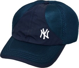 Welwear Solid Baseball Cap