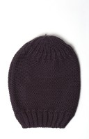 Thegudlook Solid Skull Cap