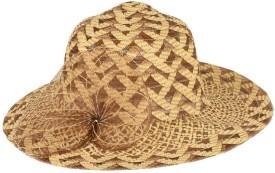 Tiekart Hat Cap