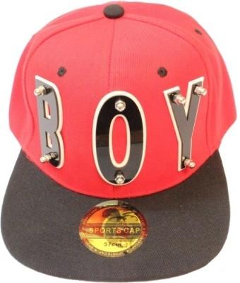 TakeInCart 3D Boy Black Strip Snapback Solid Baseball Cap Cap 0c3708fb7bad