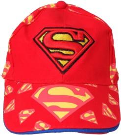 Super Drool Stylish Baseball Cap Cap