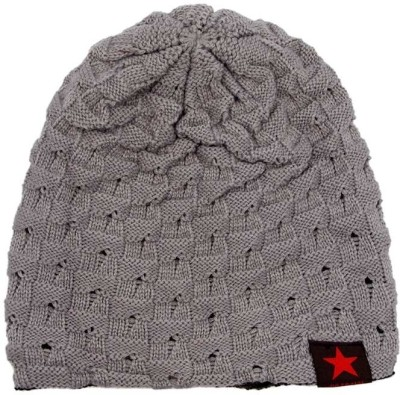 362436 Solid Monkey Cap for Rs. 499 at Flipkart 64f851083