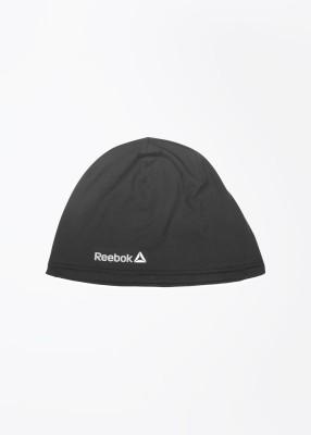 Reebok Solid 186 Cap for Rs. 899 at Flipkart 861cd46c11ad