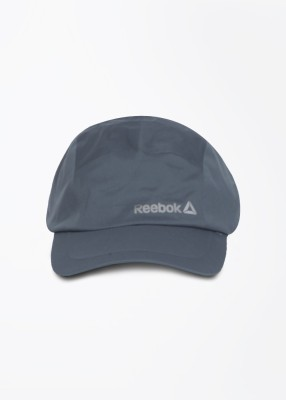 Reebok Solid Cap for Rs. 525 at Flipkart.com f2efa30bf7f