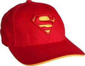 Huntsman Premium Solid Baseball Cap - CAPE8XWFW2HD7YFR