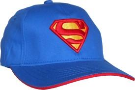 Huntsman Premium Solid Baseball Cap - CAPE8XWFCG5YXYGG