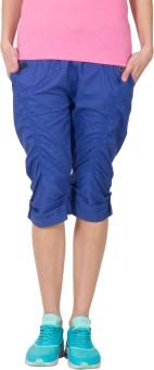 Vestire Blue Women's Capri
