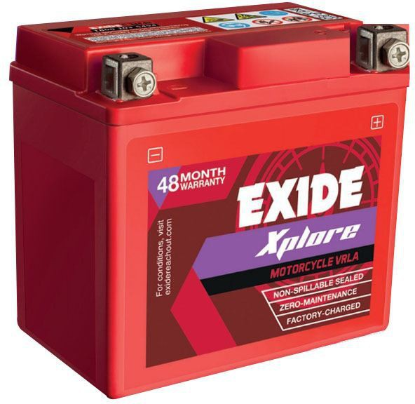 Car battery deals prices