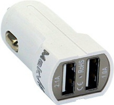 makviz-C4-Dual-USB-Mini-Car-Charger