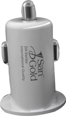 SanGold-12V-Mini-Oval-Shape-USB-Car-Charger