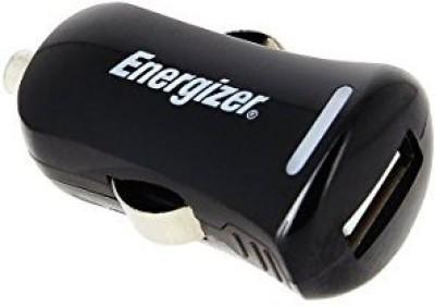 Energizer DC1UHMC2 Micro USB Car Charger