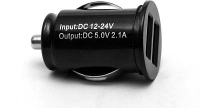Fonokase-2.1A-Dual-USB-Mini-Car-Charger