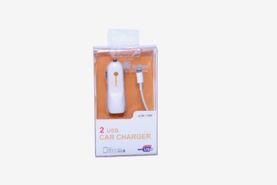 SoRoo-2.OA-USB-Car-Charger