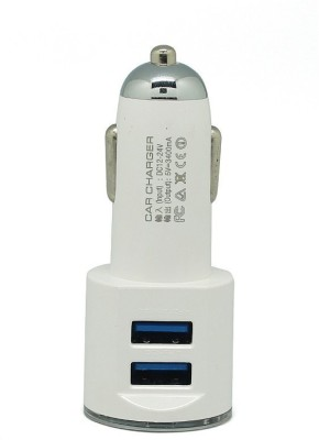 LDNIO-DL-C29-3.4A-Dual-USB-Car-Charger-(With-iPhone-5/-5S-Cable)